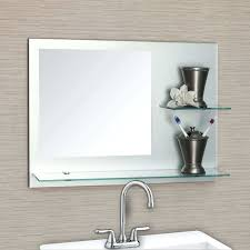 Home Depot Bathroom Medicine Cabinets With Mirrors Oval Bathroom Mirrors
