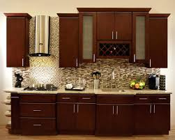kitchen cabinet ideas for small kitchens kitchen cabinet designs hanging kitchen cabinet designs pictures