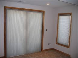Levolor Cordless Blinds Troubleshooting Cordless Wood Blinds Full Size Of Bali Window Blinds Parts Bali
