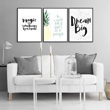 living room prints living room rooms botanical print small framed wall art sets prints