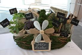 herb garden ideas uk interior design