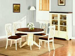 kitchen table ideas for small spaces small eat in kitchen table ideas archives inspiring furniture with