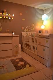 chambre mixte bébé re chambre mixte pour jujus chambre de bébé forum grossesse bébé