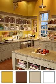coloris peinture cuisine coloris peinture cuisine couleur peinture pour meuble couleur