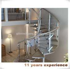 Prefabricated Aluminum Stairs by Steel Folding Stairs Steel Folding Stairs Suppliers And