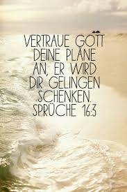 schöne bibelsprüche sprüche 16 3 die welt der bücher