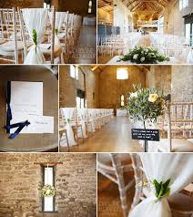 10 Best Images About Priston Mill Tythe Barn On Pinterest