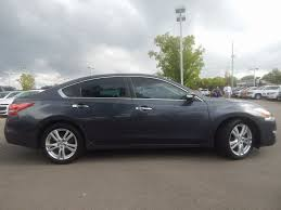 nissan altima 2013 bluetooth audio 2013 nissan altima 2 5 s knoxville tn serving farragut tennessee