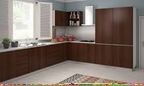 kitchen layout island kitchen makeovers l shaped desk small kitchen layout with island