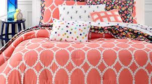 Bedroom Ideas With Grey Bedding Bedding Set Mint Green And Grey Bedding Charm Mint Green And