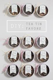 best 25 whimsical wedding favours best 25 tea wedding favors ideas on wedding favours