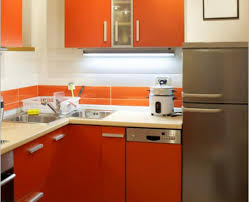 kitchen ideas from ikea kitchen stunning small kitchen storage ideas ikea stunning small