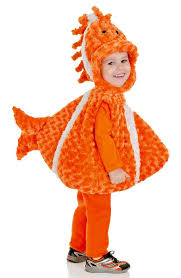 toddler boy costumes toddler child plush clown fish belly babies costume candy apple