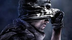 ghost mask army solved simon ghost riley didn t unlock page 2 activision call of