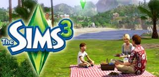 the sims 3 1 5 21 apk apk data mod
