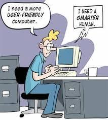 50 best ergonomic comics and cartoons images on pinterest