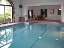 indoor heated swimming pool billiards snooker table sauna