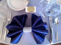 how to fold napkins for a wedding how to fold napkins at wedding search wedding