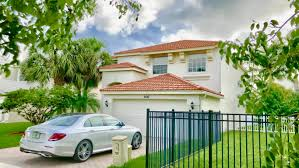boynton beach fl newest real estate listings just listed for sale