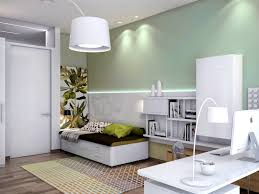 bedroom wonderful guest room ideas daybed daybeds photos living