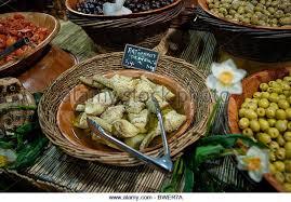 provincial cuisine cuisine food festival stock photos