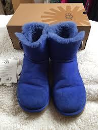 ugg boots sale in leeds 86 jpg