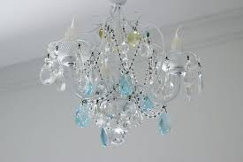 Ceiling Fans With Chandeliers Chandelier Light Kit For Ceiling Fan Medium Size Of Ceiling Fan