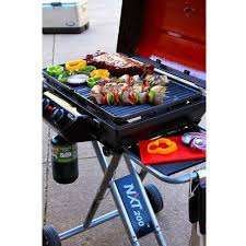 coleman nxt grill coleman 2000012520 gas grills camping world