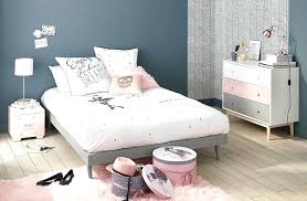 peinture chambre fille 6 ans idee chambre fille avec inspiration ration ado pastel idee