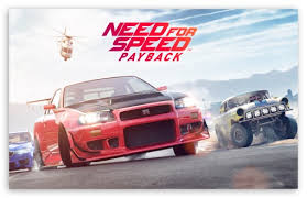 need for speed payback hd desktop wallpaper widescreen high