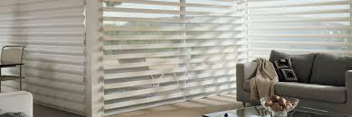denver pirouette window shadings