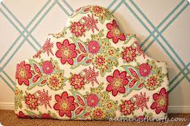 Twin Headboard Upholstered by Fancy How To Make A Twin Headboard Upholstered 77 In King Size