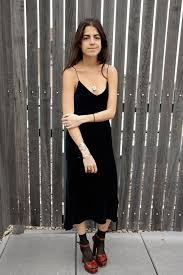 where to buy new years dresses 8 new year s party that require absolutely no shopping