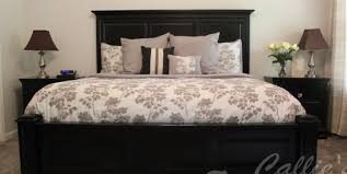 Full Size Bed Sets With Mattress Bedding Set Glitter Bedding Sets Stunning As Toddler Bedding
