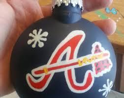 atlanta ornament etsy