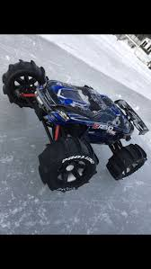 nitro circus rc monster truck 25 best ken block car rc images on pinterest ken block rc cars