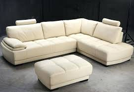 l shaped sleeper sofa type of sofa large size of sleeper shaped sleeper sofa best l shaped