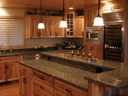 Kitchen Aid Cabinets 100 Lowes Kitchen Cabinet Design Lowes Kitchen Cabinet