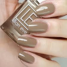 brown nail designs images nail art designs