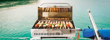 Backyard Grills Reviews by Compare The Best Barbecue Grills Consumeraffairs