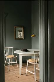 Trendy Interior Paint Colors 3029 Best Paint Images On Pinterest Colors Beautiful And Color