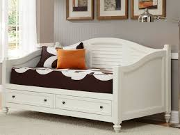 King Size Bed With Storage Underneath Size Bed Traditional Twin Bed Frame With Drawers Modern Bedding