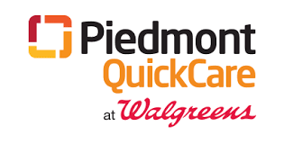 walgreens pharmacy 695 w crossville rd roswell ga 30075