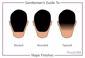 how to speak to your barber best men u0027s haircut guide for all styles