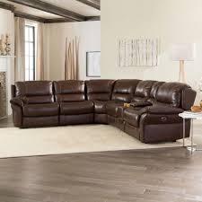 Simon Li Leather Sofa Living Room Full Grain Leather Sofa Costco Sleeper Black