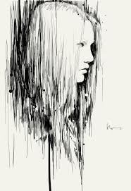 520 best art line dot and hatch images on pinterest draw art