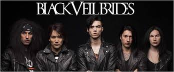 black veil black veil brides official online store merch downloads