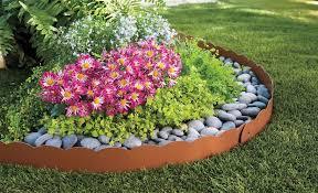 front yard landscaping ideas improvements blog