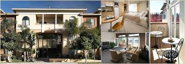 2 bedroom apartments for rent in san jose ca 3 bedroom apartments san jose creative design 2 bedroom apartments