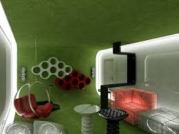 Best The Circle Game Images On Pinterest Circle Game - Innovative ideas for interior designing